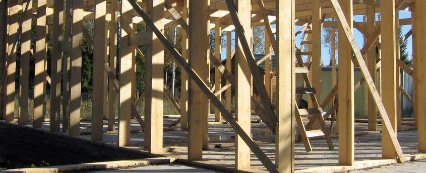 каркасы домов деревянные каркасы каркас каркасного дома